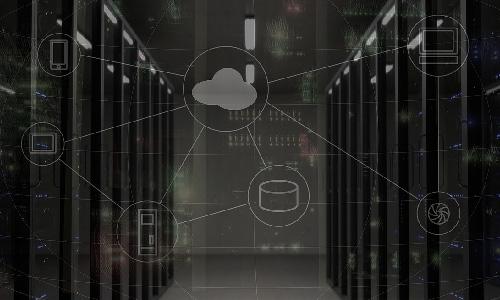 OnBase minimiza el riesgo y cumple con las normas al almacenar, proteger y eliminar
