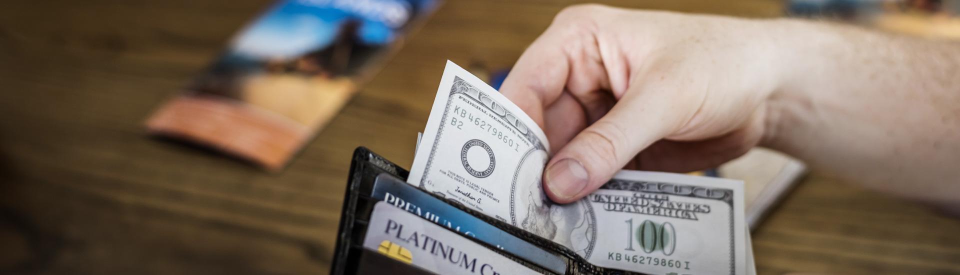 Cuentas por pagar giga uno